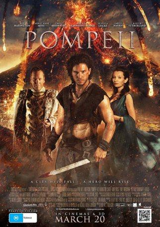 pompeii-poster-australia